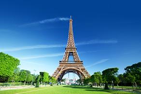 APITDAPI_V1imagenes/paquetes/46308310-PARIS